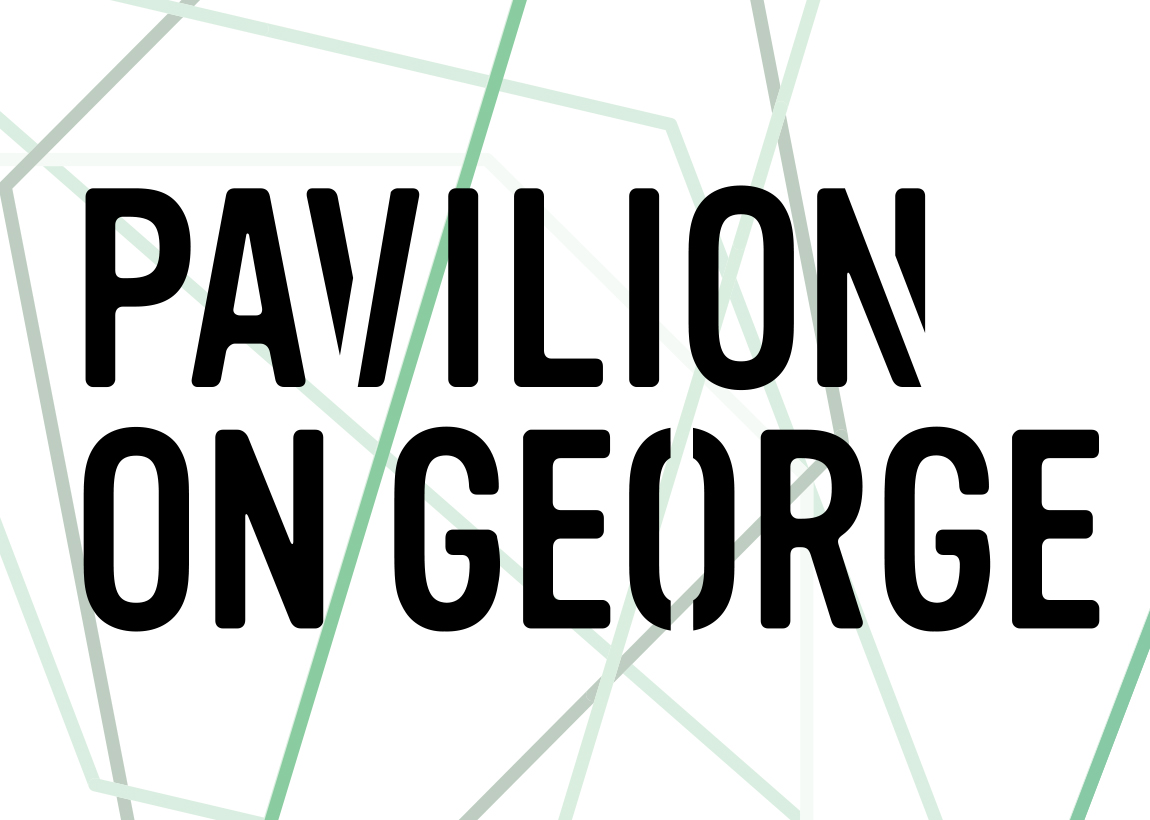 Pavilion on George